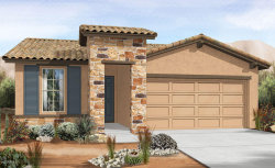 Photo of 29640 N 114th Lane, Peoria, AZ 85383 (MLS # 6028366)