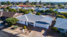 Photo of 17407 N Calico Drive, Sun City, AZ 85373 (MLS # 6028371)