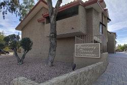 Photo of 151 E Broadway Road, Unit 301, Tempe, AZ 85282 (MLS # 6028375)