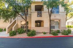Photo of 9550 E Thunderbird Road, Unit 109, Scottsdale, AZ 85260 (MLS # 6028388)