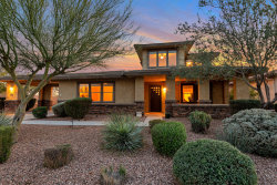 Photo of 12467 W Red Hawk Drive, Peoria, AZ 85383 (MLS # 6028393)