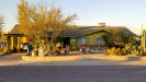 Photo of 502 E Euclid Avenue, Phoenix, AZ 85042 (MLS # 6028395)