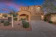 Photo of 29891 N 121st Avenue, Peoria, AZ 85383 (MLS # 6028397)