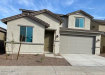 Photo of 7330 W Hughes Drive, Phoenix, AZ 85043 (MLS # 6028405)