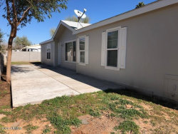 Photo of 8148 E Albany Street, Mesa, AZ 85207 (MLS # 6028414)