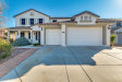 Photo of 3345 N Emerald Creek Drive, Florence, AZ 85132 (MLS # 6028421)