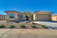 Photo of 21186 N 262nd Lane, Buckeye, AZ 85396 (MLS # 6028423)