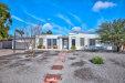 Photo of 108 E Voltaire Avenue, Phoenix, AZ 85022 (MLS # 6028425)