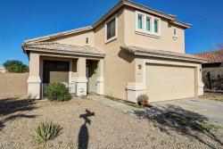 Photo of 3902 N 125th Lane, Avondale, AZ 85392 (MLS # 6028430)