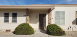 Photo of 13071 N 100th Avenue, Sun City, AZ 85351 (MLS # 6028434)