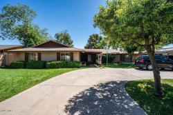 Photo of 7637 N 7th Avenue N, Phoenix, AZ 85021 (MLS # 6028445)