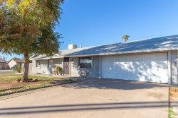 Photo of 6614 W Granada Road, Phoenix, AZ 85035 (MLS # 6028447)