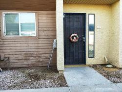 Photo of 1321 S Mitchell Drive, Tempe, AZ 85281 (MLS # 6028454)