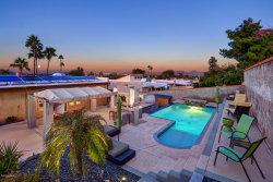 Photo of 2615 E Claire Drive, Phoenix, AZ 85032 (MLS # 6028461)