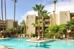 Photo of 7625 E Camelback Road, Unit B136, Scottsdale, AZ 85251 (MLS # 6028470)