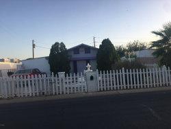 Photo of 10723 W Sack Drive, Sun City, AZ 85373 (MLS # 6028474)