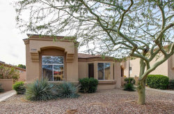 Photo of 13282 W Bolero Drive, Sun City West, AZ 85375 (MLS # 6028489)