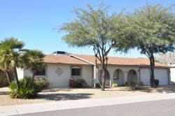 Photo of 13022 N 28th Place, Phoenix, AZ 85032 (MLS # 6028492)