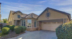 Photo of 3129 S Southwind Drive, Gilbert, AZ 85295 (MLS # 6028496)
