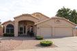 Photo of 9929 W Tonopah Drive, Peoria, AZ 85382 (MLS # 6028504)