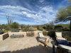 Photo of 1114 E Ocotillo Circle, Carefree, AZ 85377 (MLS # 6028513)