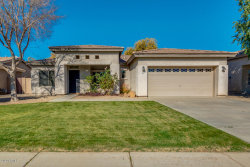 Photo of 21152 E Roundup Way, Queen Creek, AZ 85142 (MLS # 6028517)