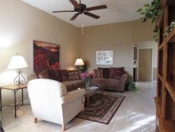 Photo of 10030 W Royal Oak Road, Unit N, Sun City, AZ 85351 (MLS # 6028519)