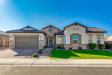 Photo of 2865 E Bellflower Drive, Gilbert, AZ 85298 (MLS # 6028522)