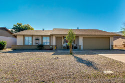 Photo of 2315 E Boston Street, Chandler, AZ 85225 (MLS # 6028528)
