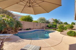 Photo of 21037 E Via De Arboles --, Queen Creek, AZ 85142 (MLS # 6028533)