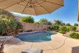 Photo of 21037 E Via De Arboles --, Queen Creek, AZ 85142 (MLS # 6028533)