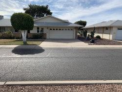 Photo of 10831 W Peoria Avenue, Sun City, AZ 85351 (MLS # 6028537)