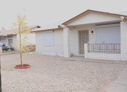 Photo of 5407 W Encanto Boulevard, Phoenix, AZ 85035 (MLS # 6028539)