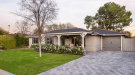 Photo of 4633 N 30th Place, Phoenix, AZ 85016 (MLS # 6028540)