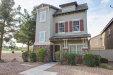 Photo of 2117 E Huntington Drive, Phoenix, AZ 85040 (MLS # 6028544)