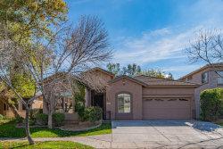Photo of 2515 E Fremont Road, Phoenix, AZ 85042 (MLS # 6028546)