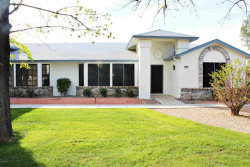 Photo of 13621 W Bolero Drive, Sun City West, AZ 85375 (MLS # 6028548)
