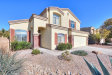 Photo of 1244 W Castle Drive, Casa Grande, AZ 85122 (MLS # 6028553)
