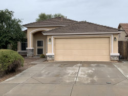 Photo of 8646 E Crescent Avenue, Mesa, AZ 85208 (MLS # 6028555)