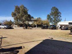 Photo of 36014 N 3rd Street, Phoenix, AZ 85086 (MLS # 6028564)