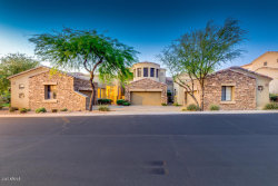Photo of 7445 E Eagle Crest Drive, Unit 1080, Mesa, AZ 85207 (MLS # 6028571)