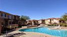 Photo of 42424 N Gavilan Peak Parkway, Unit 44206, Anthem, AZ 85086 (MLS # 6028575)