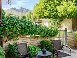 Photo of 4800 N 68th Street, Unit 389, Scottsdale, AZ 85251 (MLS # 6028579)