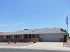Photo of 14249 N Sarabande Way, Sun City, AZ 85351 (MLS # 6028582)