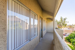 Photo of 1331 W Baseline Road, Unit 343, Mesa, AZ 85202 (MLS # 6028591)