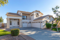 Photo of 5365 S Monte Vista Street, Chandler, AZ 85249 (MLS # 6028616)