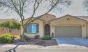 Photo of 4985 W Corral Drive, Eloy, AZ 85131 (MLS # 6028630)