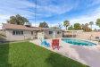 Photo of 2731 N 23rd Avenue, Phoenix, AZ 85009 (MLS # 6028643)