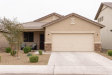 Photo of 8449 N 61st Drive, Glendale, AZ 85302 (MLS # 6028645)