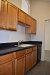Photo of 7550 N 12th Street, Unit 224, Phoenix, AZ 85020 (MLS # 6028652)